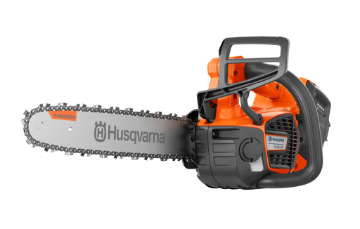 Husqvarna T540i XP Battery Chainsaw