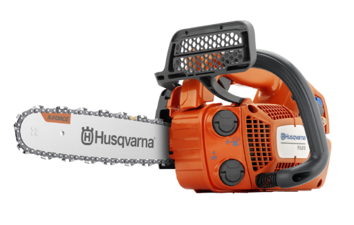 Husqvarna T535i XP Battery Chainsaw