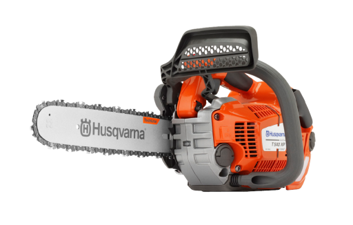 Husqvarna T540 XP® II TOP HANDLE CHAINSAW
