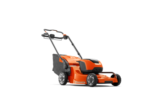 Husqvarna LC347iVX Battery Lawn Mower