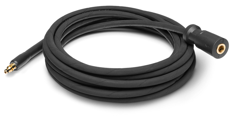 Extension Hose 8M