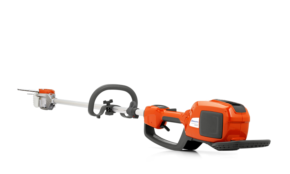 Husqvarna 530i PX Battery Pole Saw