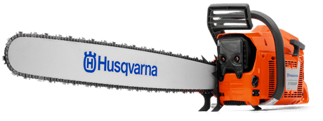 Husqvarna 3120 XP® Chainsaw