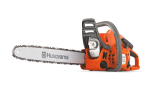 Husqvarna 120E Mark II Chainsaw