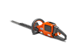 Husqvarna 520iHD60 Battery Hedge Trimmer
