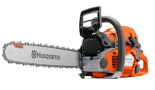 Husqvarna 562 XP® AutoTune Chainsaw