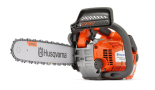 Husqvarna T540XP ®ll Chainsaw