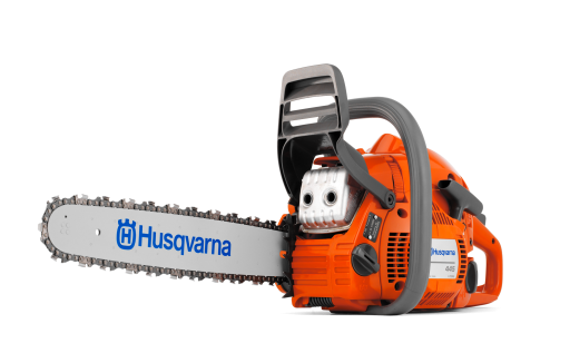 Husqvarna 445E Mark II Chainsaw