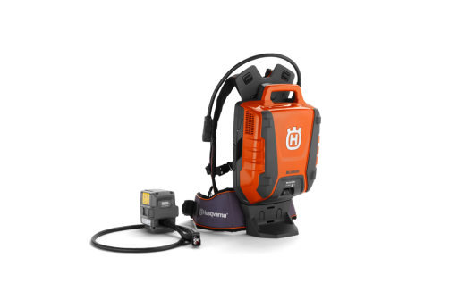 Husqvarna BLi950X Battery