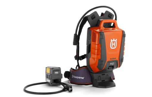 Husqvarna BLi550X Battery