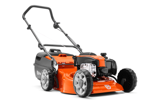 Husqvarna LC118 Lawnmower