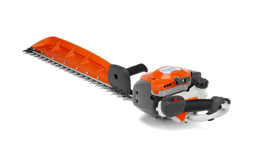 Husqvarna 522HS75S HEDGE TRIMMER