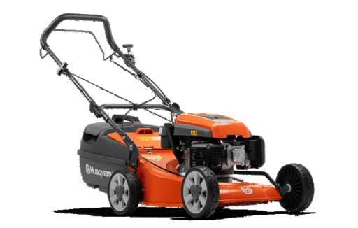 Husqvarna LC419SP Lawnmower
