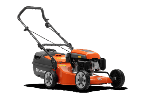 Husqvarna LC419A Lawnmower